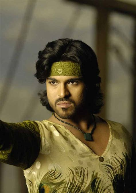 ram charan in magadheera ram charan south actor magadheera hd photos