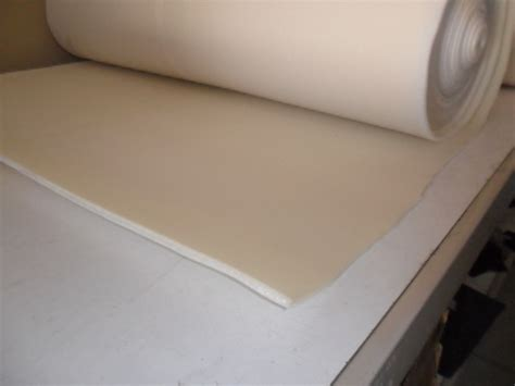 3 upholstery foam sew foam 1 4 quot upholstery supply upholstery supplies