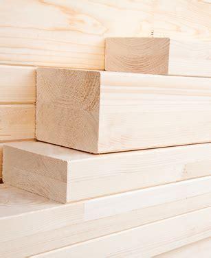 Le Mit Holzbalken by Bauholz Kaufen Holz Im Shop G 252 Nstig Kaufen Benz24
