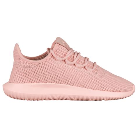 pink adidas gear comfy and famadillo