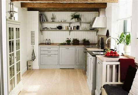 simple country kitchen ideas simple country kitchen kitchens