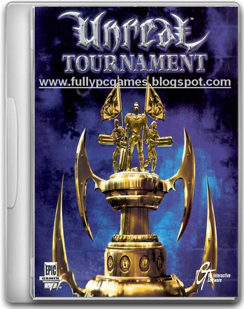 how to download unreal tournament 2004 full version pc unreal tournament 1999 free download full version