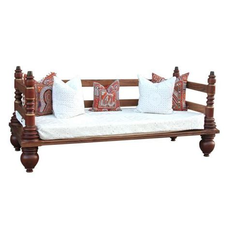 the 25 best diwan furniture ideas on lounge the 25 best ideas about diwan furniture on