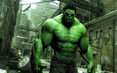 hitgamerz tout 233 ter avec hulk dans gta iv il mod pour 231