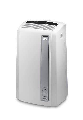 delonghi pac an 112 silent klimaanlagen tests