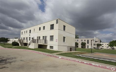 garland housing authority cedar springs place rentals dallas tx apartments com
