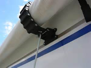 rv awning maintenance everything you need to