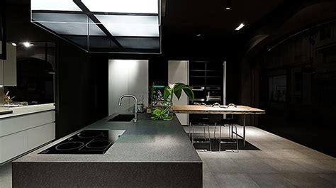cuisine 駲uip馥 haut de gamme beau cuisine equipee pour petit espace 7 cuisine