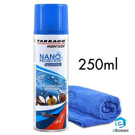 waterproof spray for shoes tarrago waterproof spray outdoor end 10 21 2019 1 03 pm