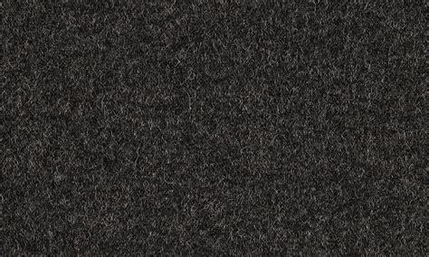 dark gray shetland twill abraham moon sons ltd