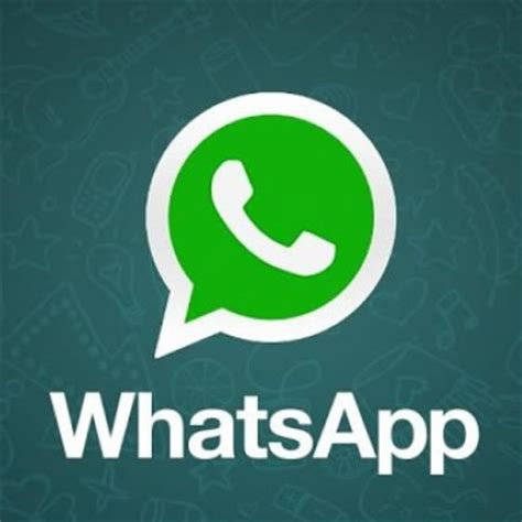 whatsapp forwards, jokes, riddles and puzzles whatsapp