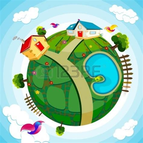 House Cleaning Green Earth House Clean Earth Green Earth Poster Www Imgkid The