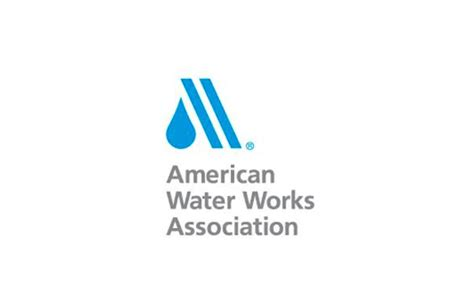 awwa home american water works association awwa named administrator of the u s technical advisory