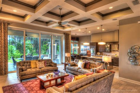 florida home interiors beautiful designed interiors tony giese professional