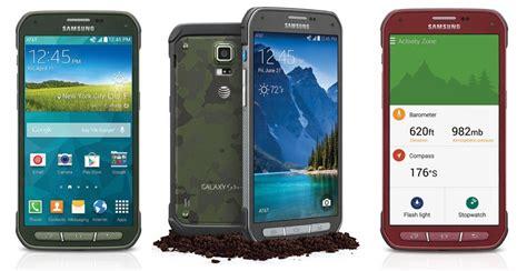 Desiderata Samsung Galaxy S5 Custom 1 samsung galaxy s6 active coming to at t specs leak