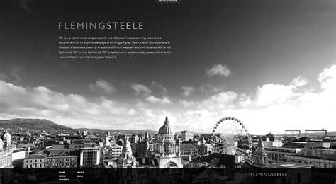 Membuat Website Full Background | membuat website full dengan background image webhozz blog