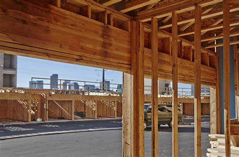 Denver Apartment Utility Costs Downtown Denver Apartments Images Studies Engineered