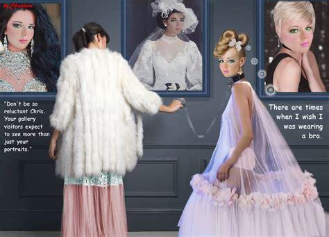 petticoat discipline quarterly christeen petticoat related keywords christeen petticoat