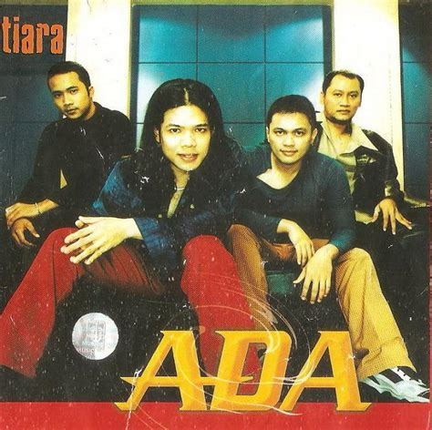 download mp3 ada band fuul album terbaik untukmu mp3