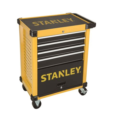 stanley 10 drawer rolling tool cabinet 10 drawer tool chest frontier drawer tool chest cabinet