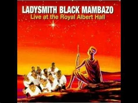 ladysmith black mambazo swing low sweet chariot pin by deborah edwards on music to my ears pinterest