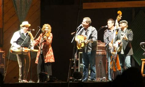 alison krauss union station liza telluride daily photo alison krauss and union station
