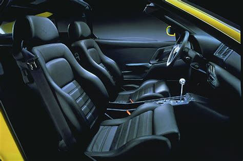 Cleaning Car Interior Vinyl by Leather Vinyl Cleaner Is A Cleaner Without