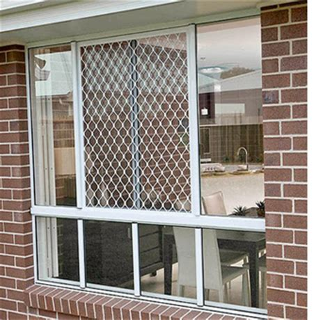 direct shutters home security window screens adelaide