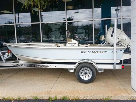 nada boats key west key west 1520 cc boats for sale