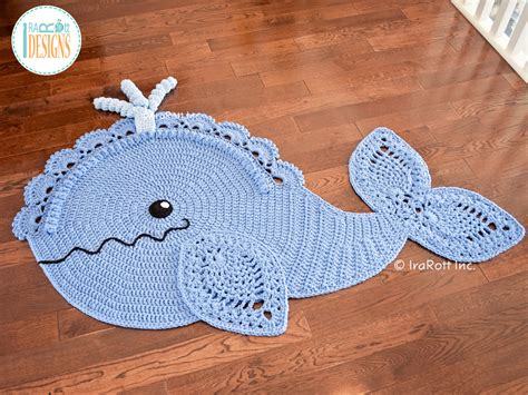 crochet rug pattern crochet baby rugs patterns dancox for