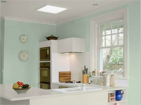 refreshing your kitchen with paint kitchen sourcebook
