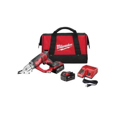 best sale milwaukee m18 18 volt lithium ion cordless 18