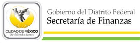 secretaria de finanzas de la ciudad de mexico infracciones ofrecen descuentos por pagos anualizado del predial 2017