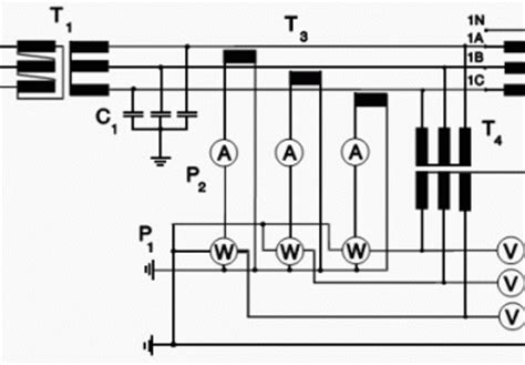 transformer impedance load losses march 2014 eep electrical engineering portal