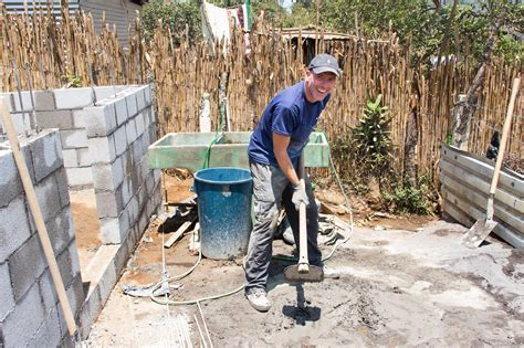 volunteer opportunities in lincoln ne friends of constru casa usa nonprofit in lincoln ne