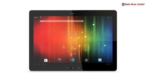 Ace Maxs Tablet 3d model generic tablet 12 2