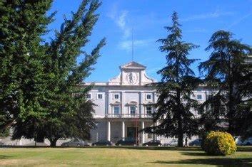 Mba Universidad De Navarra by San Sebasti 225 N Archivos Mundoposgrado