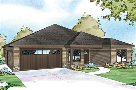 a frame ranch house plans country flavor westfall is an updated ranch style home associated designs