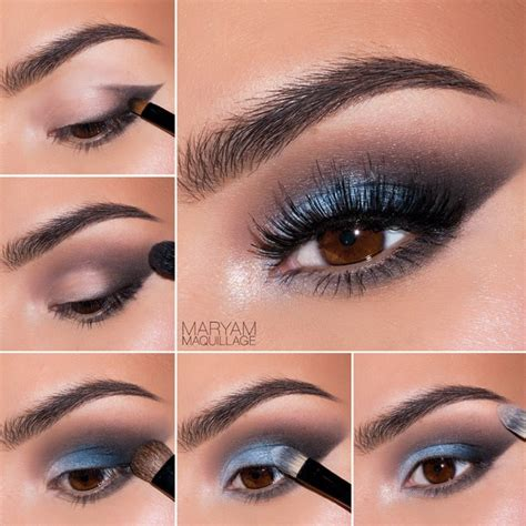makeover tips top 10 makeup instagram accounts project inspired