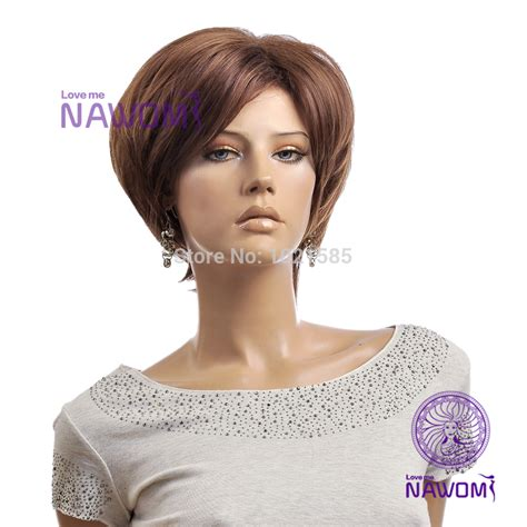 wigs for women at 50 years elegant wigs and fashion natural wigs