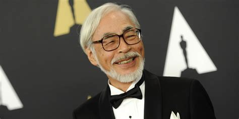 biography of hayao miyazaki hayao miyazaki net worth salary income assets in 2018