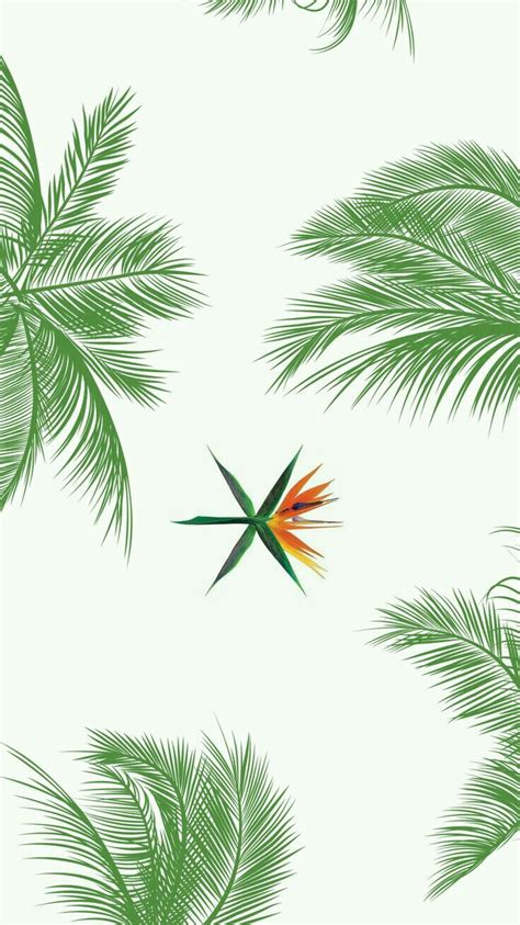 wallpaper exo kokobop exo exo kokobop thewar kpop wallpaper pinterest
