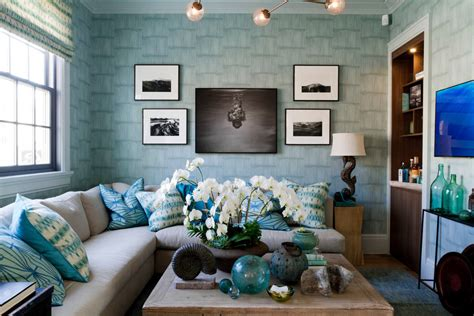 Stunning 60 Blue Wall Color Ideas Inspiration Of Living Room Paint Free Paint Ideas Behr Living Room Color