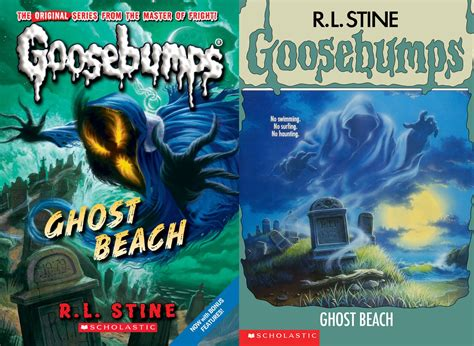 fountains in the sand classic reprint books image ghost orginal reprint sidetoside png