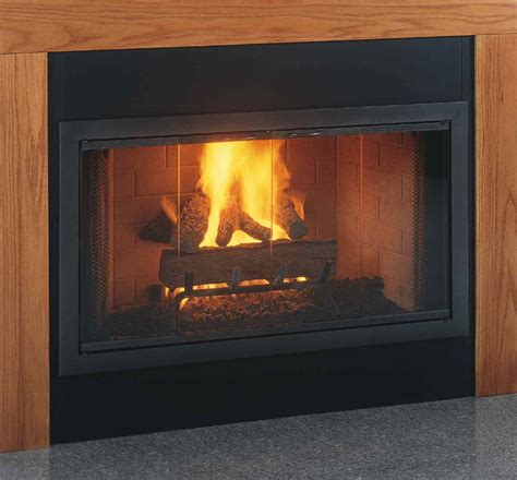 Zero Clearance Fireplace Installation by Clearance Doors Image Of Low Clearance Garage Door