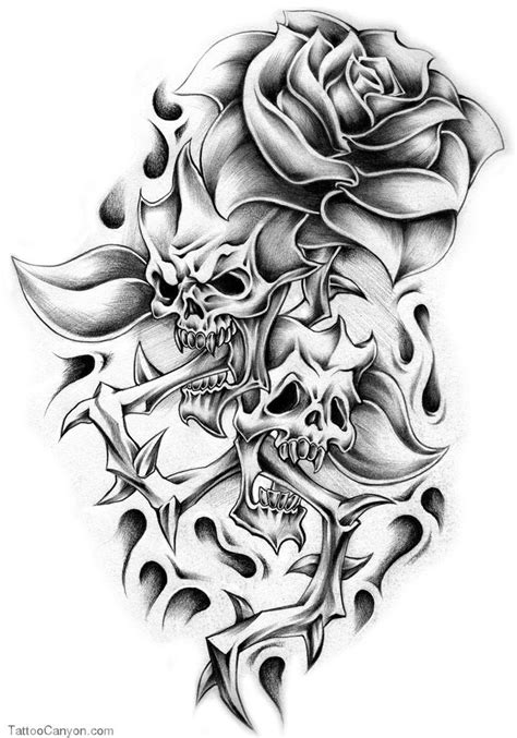 tattoo designs laugh now cry later 18 best laugh now cry later drawings images on