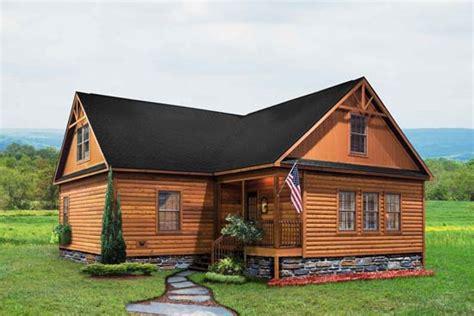 Modular Home Resale Value modular home resale value elegant modular home factory