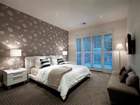 Home Decor Furniture Online by Home Dzine Bedrooms How To Choose A Bedroom Colour Scheme