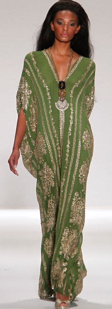 Kaftan Winadia 281 best images about abaya on kaftan style moroccan caftan and muslim dress