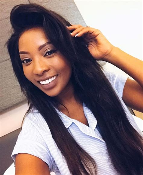 pearl modiadie recent pictures pearl modiadie when she was 10 years old